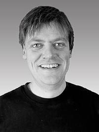 Pär Landberg